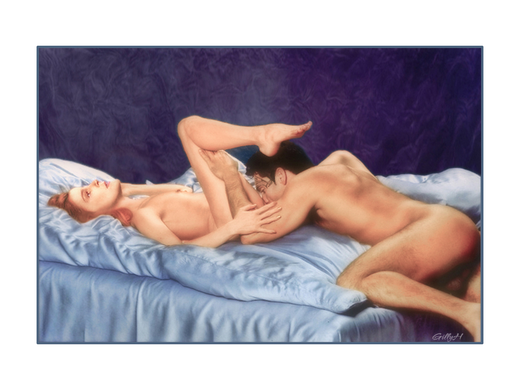 Can help star trek kathryn janeway nude thank for