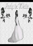 Lady In White,<BR>by Nicki